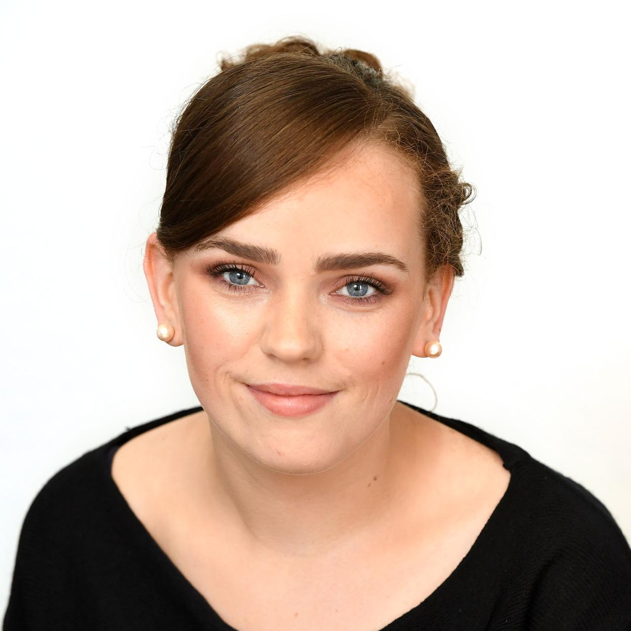 Katie McGonigle