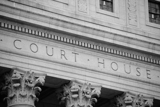 court[1]